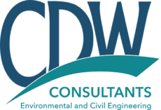 CDW Consultants Environmental Civil Engineering