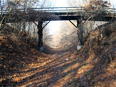 Rail Trails_2