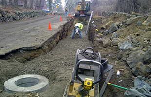 Civil Site Engineering Thumbnail